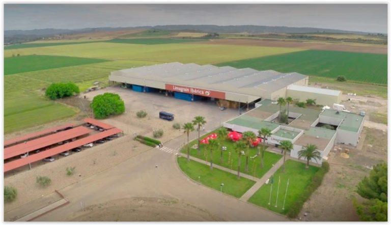 Limagrain Ibérica apuesta por Andled como parte de su compromiso medioambiental
