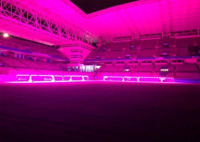 Real Oviedo SAD