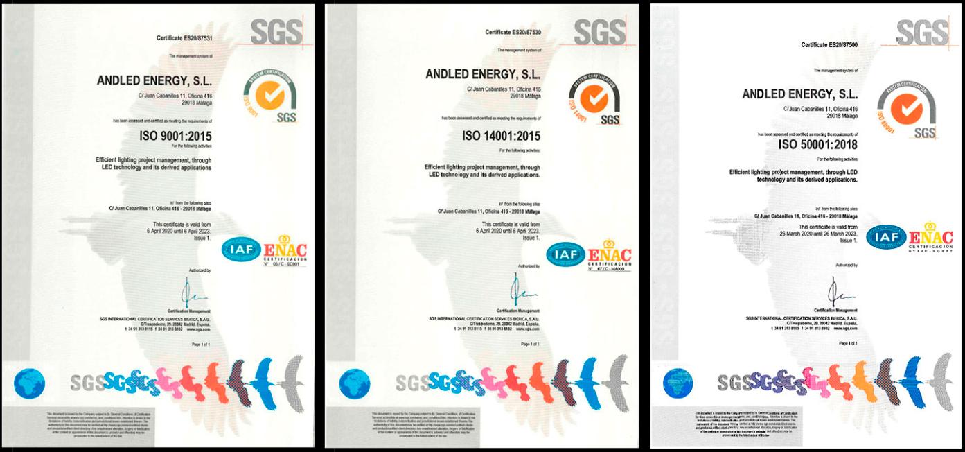 ISO-Certificates-N