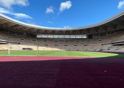 Estadio de La Cartuja